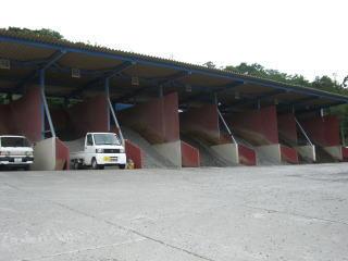 大塚生コン工場3